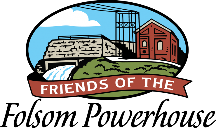 FriendsofFPH-logo.png
